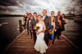 Matt Mason: Wedding Photographer Lake Geneva