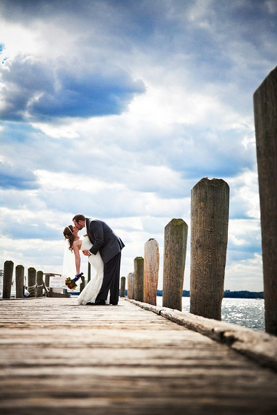 Wedding Photographer on Wedding Photographer Lake Geneva