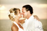 Peggi 