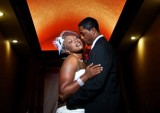 Tim Hines - Wedding Photographer North Carolina