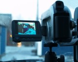 Video Camera - Digital Camcorder