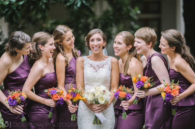 bridesmaids-nashville-wedding