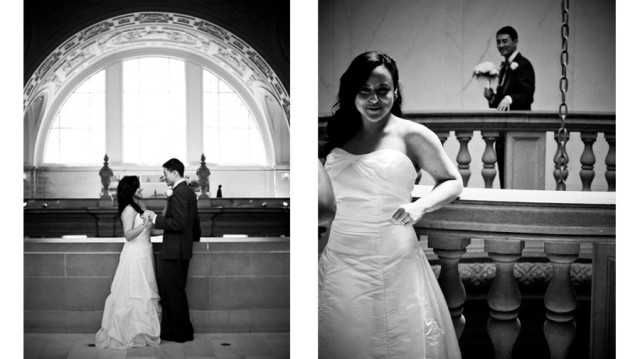 hayley-anne-santa-cruz-weddings-photographersan-francisco-city-hall-wedding-photographer-hayley-anne-photography-20[1]