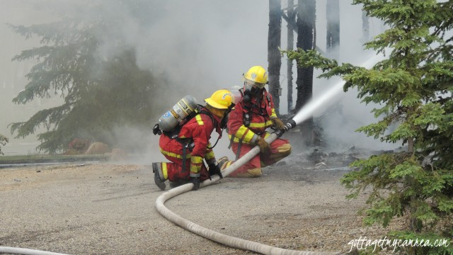 Wembley_Fire_6