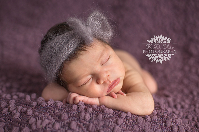 pueblo_newborn_photographer3