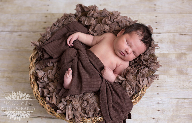 pueblo_newborn_photographer4