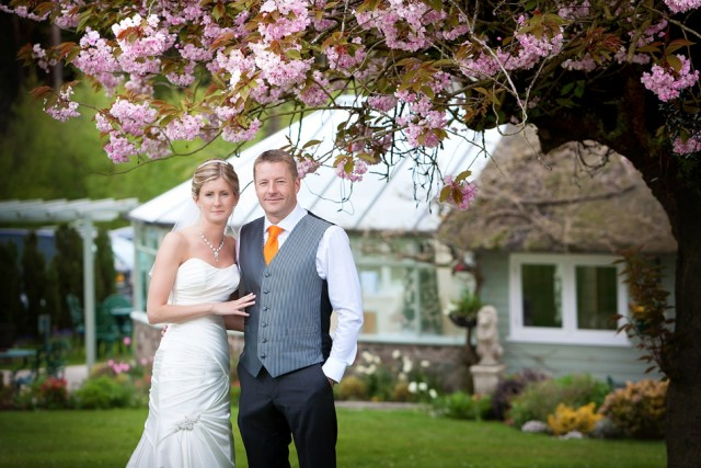 wedding-photographer-warwickshire029