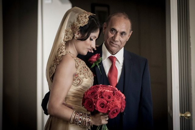 wedding-photographer-warwickshire087