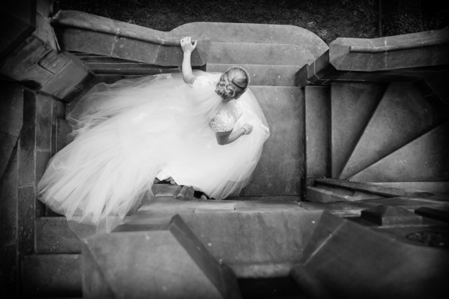 wedding-photographer-warwickshire234_0